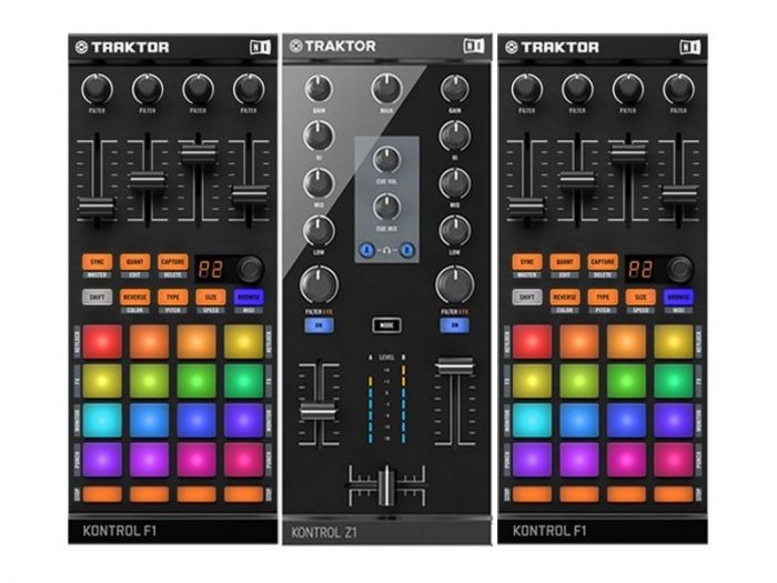 native-instruments-traktor-kontrol-z1-f1-deal